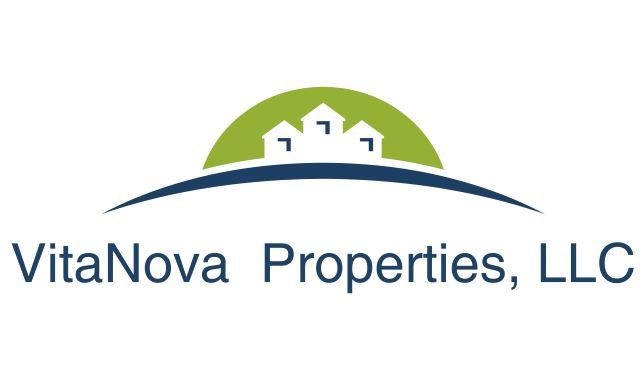 VitaNova Properties, LLC